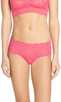Cosabella Women's 'Never Say Never' Hipster Briefs