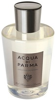 Acqua di Parma Colonia Intensa Hair & Shower Gel