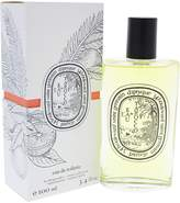 Diptyque LEau De Tarocco Eau De Toilette Spray 100ml/3.4oz