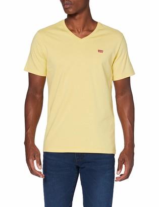 Levi's Men's Veronica Tee T-Shirt