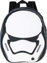 Star Wars Boys Stormtrooper Backpack