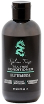 Billy Jealousy Typhoon Tango Tea Tree Conditioner (8 OZ)