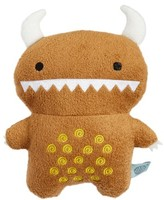 Noodoll Ricemon Plush Toy