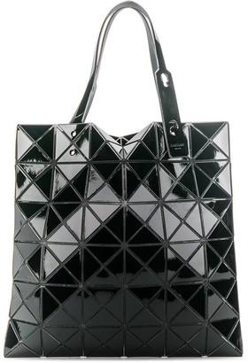 Bao Bao Issey Miyake Prism tote bag