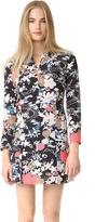 Paul & Joe Sister Mermoz Dress
