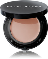 Bobbi Brown Women's skin moisture compact foundation