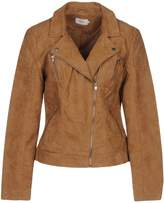 Only Jackets - Item 41786484