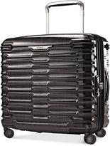 Samsonite Stryde Medium Glider Hardside Suitcase