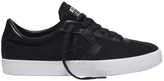 Converse Breakpoint 555981 Canvas Black/White Sneaker