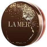 La Mer The Lip Balm Limited Edition