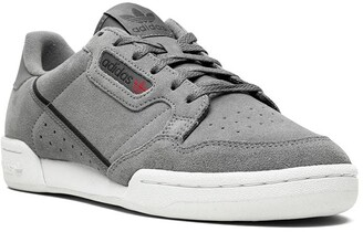 Adidas Originals Kids Continental 80 J sneakers