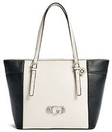 G by Guess GByGUESS Women's City of Dreams Tote