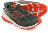 Salomon Sense Propulse Trail Running Shoes (For Men)