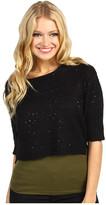 Brigitte Bailey Valerie Sweater