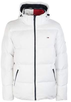 Tommy Jeans Down jacket
