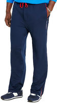 Polo Ralph Lauren Big & Tall Athletic Pant