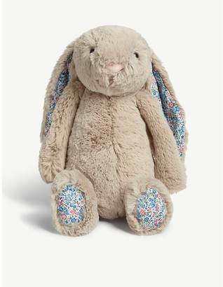 Jellycat Blossom Bunny soft toy 31cm