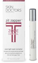 Skin Doctors Zit Zapper (10ml)