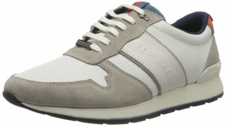 Ted Baker Men's Low-Top Shoes