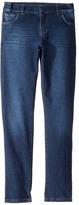 Dolce & Gabbana Washed Denim Boy's Jeans