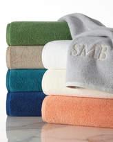 Sferra Aegean Hand Towel