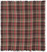 Polo Ralph Lauren Square scarf