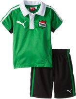 Puma Little Boys' Toddler Country Perf Set-1