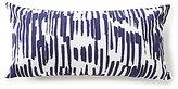 Kate Spade Paint Drip Pillow