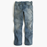 J.Crew 1040 jean in Guilford wash