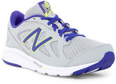 New Balance Responsive Course Running Sneaker