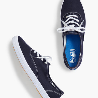 Talbots Keds Champion Sneakers - Classic Canvas