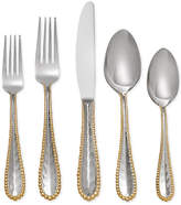 Michael Aram Molten Gold Collection 5-Piece Place Setting