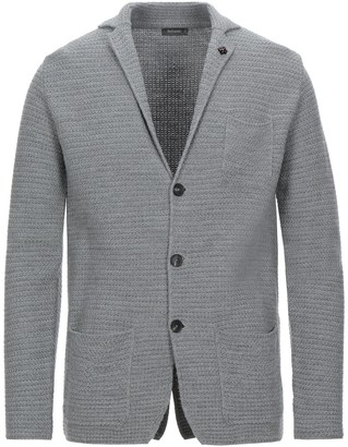 Ferrante Suit jackets