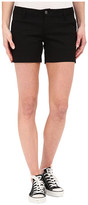 "Volcom Frochickie 5"" Shorts"