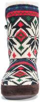 Muk Luks Women's Arden Slippers