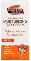 Palmers Palmer's Cocoa Butter Moisturising Day Cream SPF15 75ml