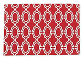 Southern Living Cabo Cotton Placemat