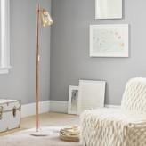 Pottery Barn Teen Marlon Floor Lamp