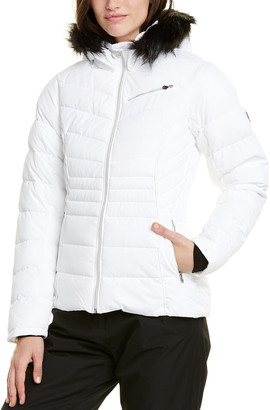 Dare 2b Glamorize Jacket