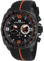 Oceanaut OC1126 Men's Racer Watch