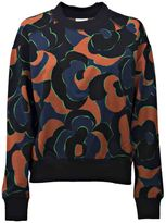 Dries Van Noten Hardmon Sweatshirt
