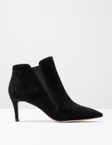 Boden Alice Mid Heel Boot