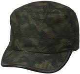 John Varvatos Men's Castro Hat