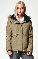Roxy Grove Snow Jacket