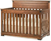 Child Craft Redmond Convertible Crib