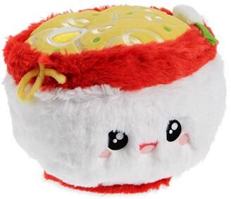 Squishable Kids' Mini Ramen Plush Toy