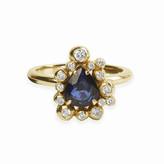 Elizabeth Buenaventura - Azul Ring 4854460934