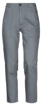 Humanoid Casual trouser