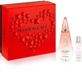Givenchy 2-Pc. Ange ou Demon Le Secret Valentine's Day Gift Set