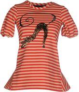 Maurizio Pecoraro T-shirts